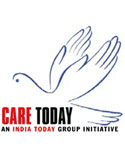 Care Today Home